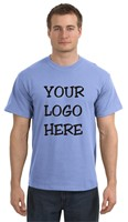 2014 World Cup100% polyester wholesale blank t-shirts