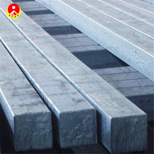 astm carbon c45 steel billet,Mild Square Billet Steel price per ton
