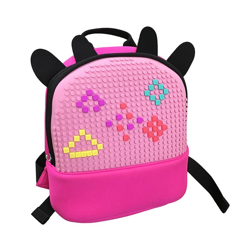 20d38086b42 China Kids Art Bag