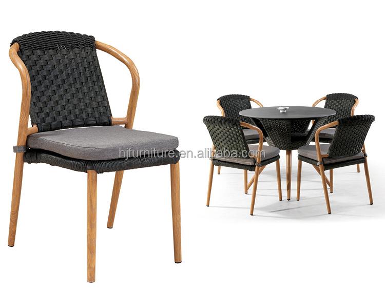 Stupendous 254C Rattan Garden Chair Sets Modern Ambia Outdoor Furniture Rattan Garden Line Patio Furniture Buy Garden Chairs Set Rattan Garden Sets Modern Uwap Interior Chair Design Uwaporg