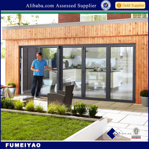 Folding Patio Doors Prices Folding Patio Doors Prices Suppliers and Manufacturers at Alibaba.com