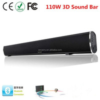 Best sound quality home theater music system with bluetooth function