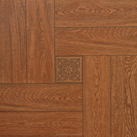 Antique wood tiles flooring philippines wooden flooring wood flooring prices