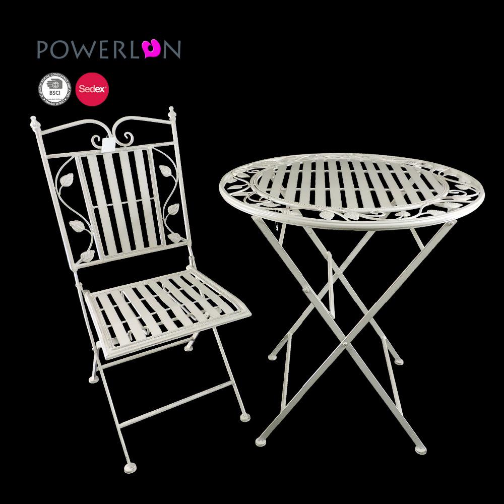 Grossiste chaise peinte à l\'ancienne-Acheter les meilleurs chaise ...