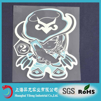 T shirt sportswear clothing custom printing 3d heat for Heat transfer labels for t shirts