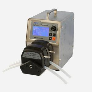 Stepper Motor Peristaltic Pump Price