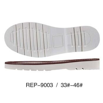 uk availability fcaab a3d39 Skate Shoe Design Della Suola Pvc Materiale Eva Suole Di Scarpe Per La  Vendita - Buy Pvc Materiale Suola,Eva Suole Di Scarpe Per La Vendita,Scarpa  ...