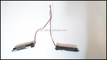 Laptop Internal Left & Right Speaker Set For Lenovo 3000 N200 - Buy Laptop  Internal Speakers For Lenovo 3000 N200,Internal Speakers For Laptop,Laptop