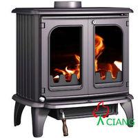kerosene cast iron cook stove