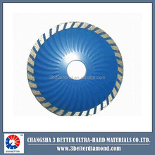 Diamond Saw Blade cutting tools for Granite, Concrete, Stone, Tile for sale
