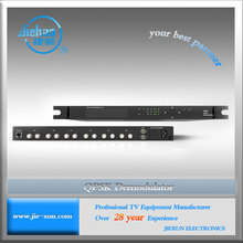 Free 1080P Multi Satellite TV Channel Receiver 200Channels