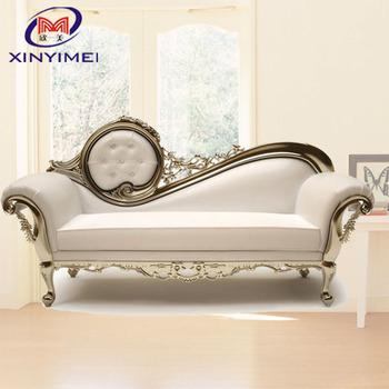 Outstanding New Design Wedding Sofa Buy Wedding Sofa Wedding Sofa Wedding Sofa Product On Alibaba Com Inzonedesignstudio Interior Chair Design Inzonedesignstudiocom