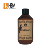 China factory wholesale newest arrival bulk men hair beard growth oil for men