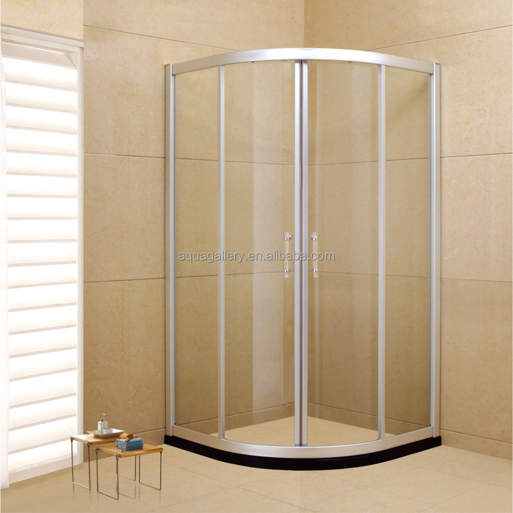 Walk In Shower Enclosure For Sale Philippines - Buy Shower Enclosure ...