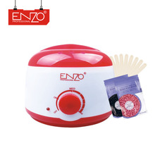 ENZO Professionelle mini SPA <span class=keywords><strong>wachs</strong></span> heizung hand epilierer haar entfernung heißer paraffin <span class=keywords><strong>wachs</strong></span> wärmer, der maschine für enthaarung <span class=keywords><strong>wachs</strong></span> bohnen
