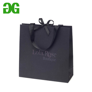 Alibaba website cheap custom hot sale well design printed color paper envelope bag