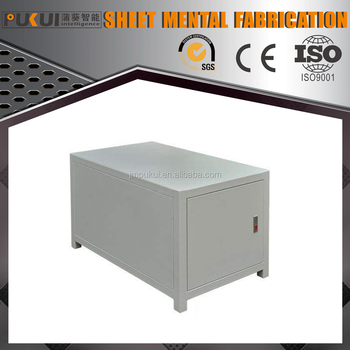 Cheap Professional Welding Processing Services Workforce Storage ...