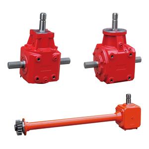 Tiller Gearbox, Tiller Gearbox Suppliers and Manufacturers