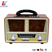 Free music radio online