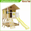 unique affordable modern childrens cubby house