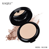 Private label oem oil control whitening good quality face makeup pressed powder