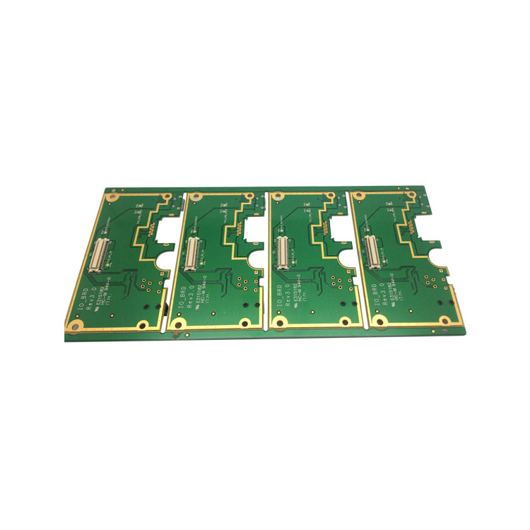 China electrical pcb wholesale 🇨🇳 - Alibaba
