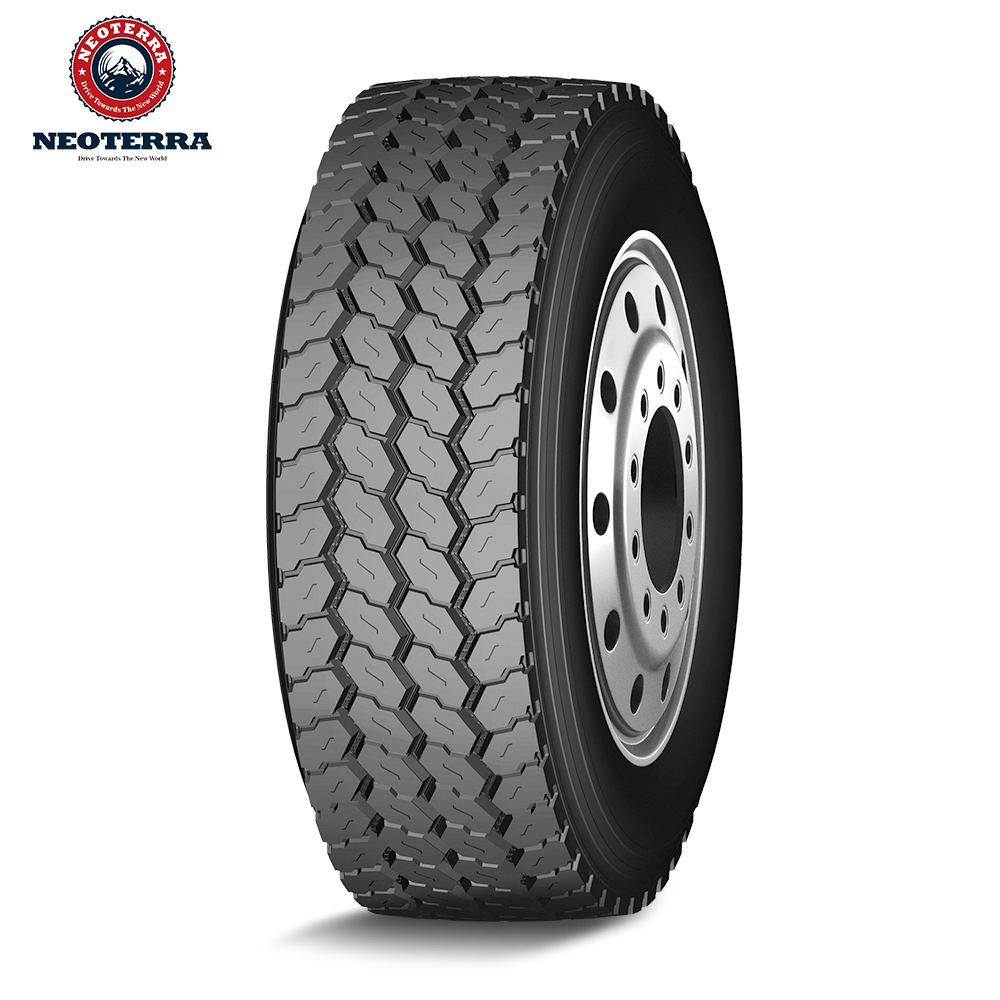 Wholesale Chinese Trailer Tires Online Buy Best Chinese Trailer