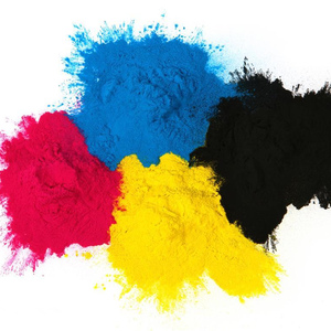 Inorganic Pigment Style and Coating Pigment Usage Thermochromic Color Change Pigment Powder