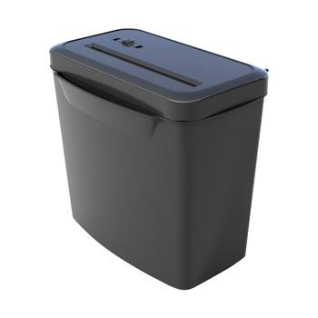 heavy duty manual paper shredder