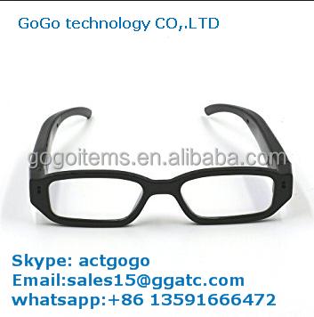 59c67187a مصادر شركات تصنيع نظارات كاميرا خفية ونظارات كاميرا خفية في Alibaba.com