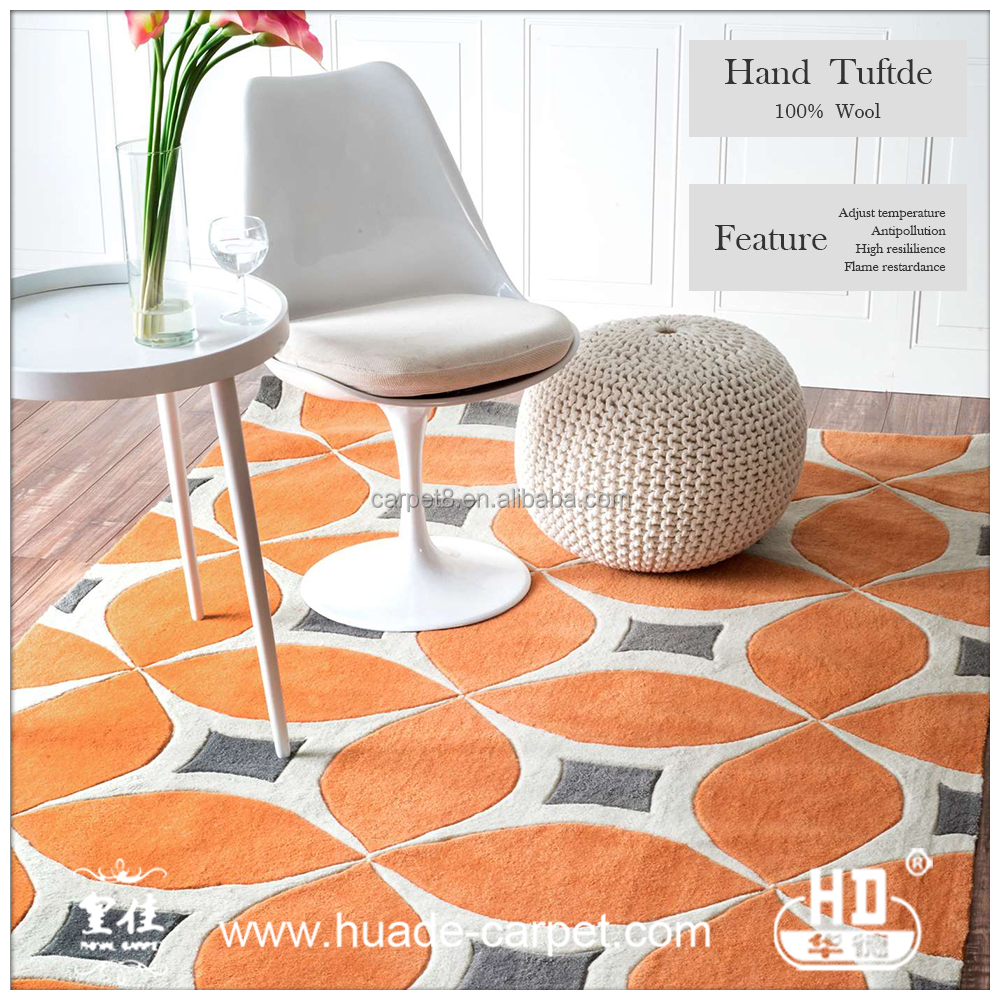 Machine Washable Rugs For Living Room Hand Tufted Machine Hand Tufted Machine Suppliers And