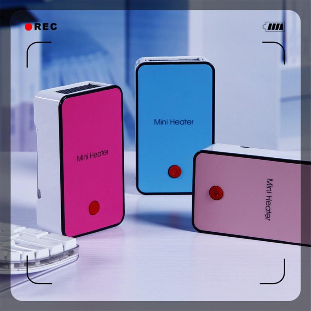 Portable Heater That Runs On Batteries Portable Dishwasher Meme Portable Tv Vintage Portable Solar Panel Van: Mini Termoventilatore Portatile Batteria Ricaricabile