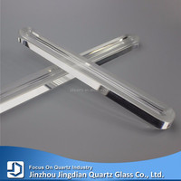 JD Borosilicat glass Boiler Water Transparent Level Gauge Glass