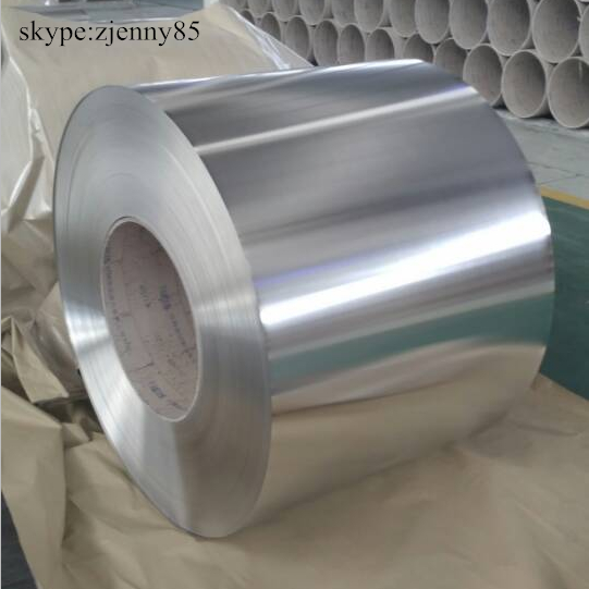 T1 T2 T3 T4 T5 Dr8 Tinplate Sheet in Coils/Tinplate