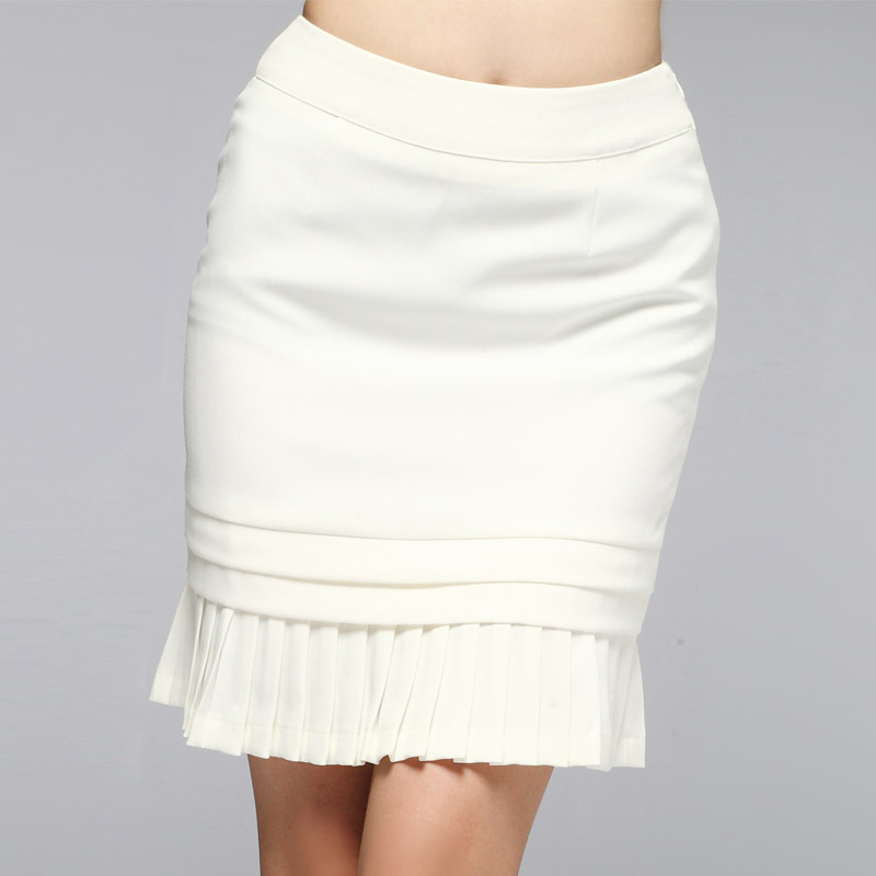 High waist pencil skirt - ChinaPrices.net