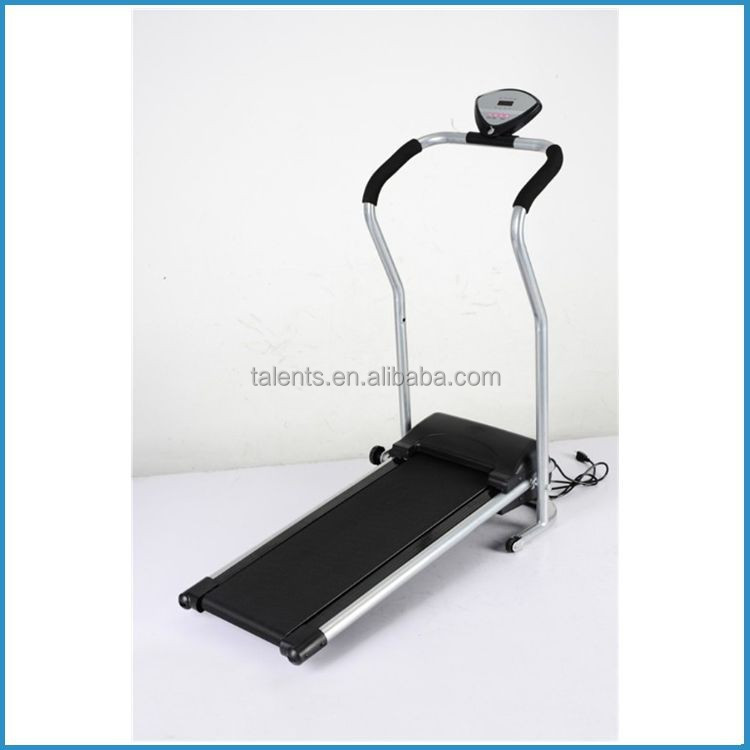 manual treadmill manual treadmill manufacturers and manual treadmill manual treadmill manufacturers and suppliers on alibaba com