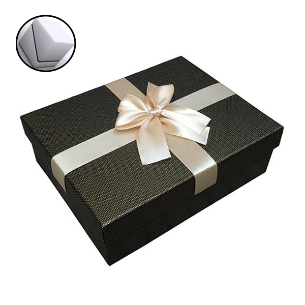 creative design folding paper box with custom logo printing