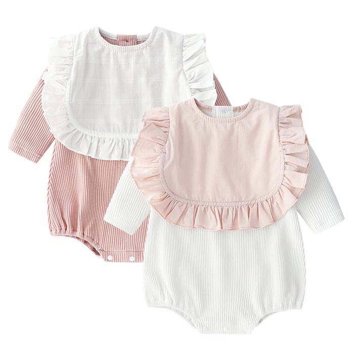 nuova versione materiale selezionato 100% originale vestiti neonati firmati all'ingrosso-Acquista online i ...