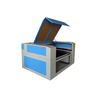 jewellery laser engraving machine mini cheap laser engraving machine laser engraving machine thailand