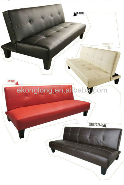 Portable Sofa Hereo Sofa