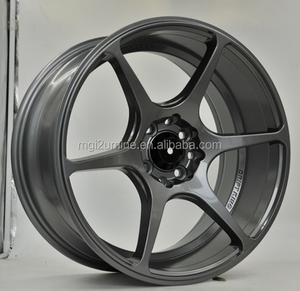 volk racing te37