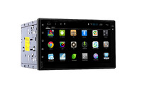 7inch Capacitive Touch Screen android auto with GPS 3G WIFI