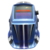 TRQ-GD05 welding helmet lens filter mask helmet best price grinding function welding face mask