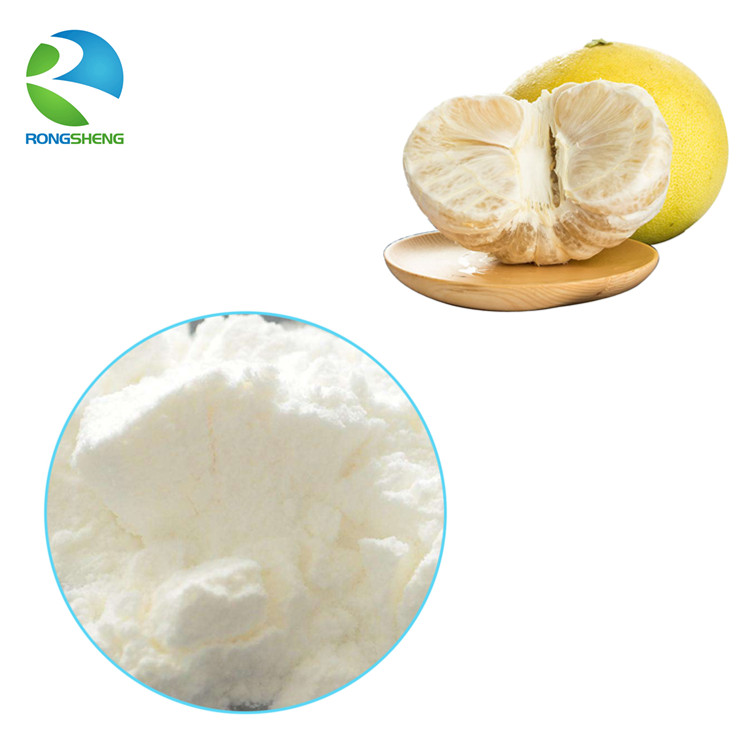 Organic Natural Citricidal Naringin Grapefruit Seed Extract