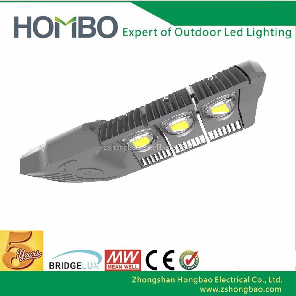 90w 100w 120w Street Light Design Software/led Street Light ...