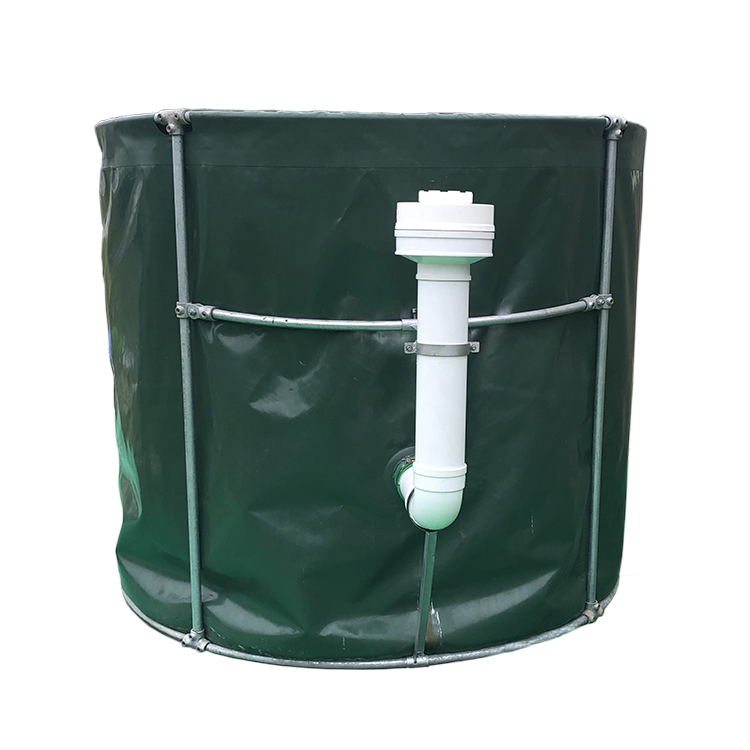 mini biogas plant, mini biogas plant Suppliers and