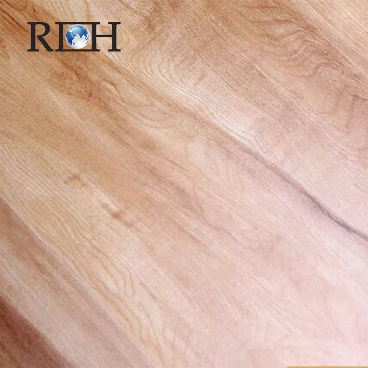 High End Laminate Flooring High End Laminate Flooring Suppliers and Manufacturers at Alibaba.com & High End Laminate Flooring High End Laminate Flooring Suppliers and ...