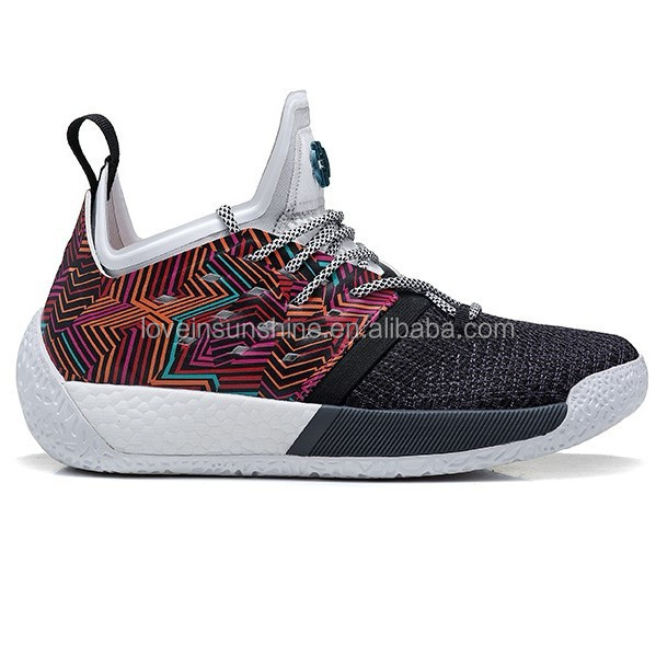7dc610b6b40 China Women Basketball Shoes