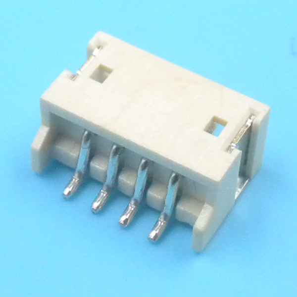 automotive electric 8 pin audio connector for toyota