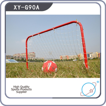 XY-G90A Kids Mini Goal Soccers for sale